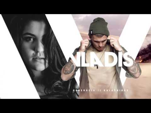 Vladis - Better feat. Celeste Buckingham