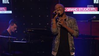 SOPRANO - Roule (LIVE) Le Grand Studio RTL