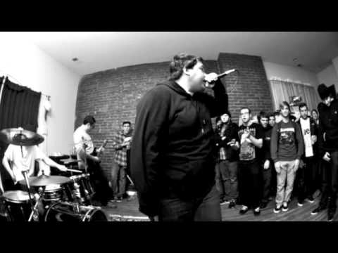 Dead End - Alex Winston   Shazam