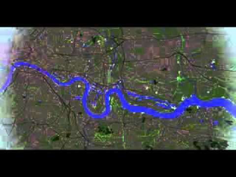 Minecrafting with OS OpenData | Innovate | Ordnance Survey