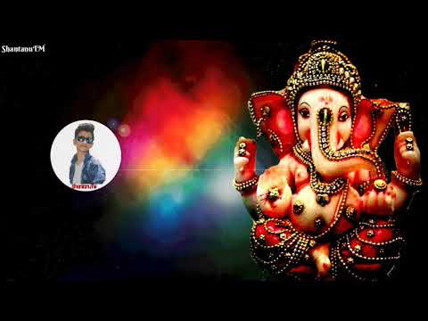 shree-ganesh-chaturthi-dj-song-|-latest-2018-|-best-ganpati-dj-bhajan-|