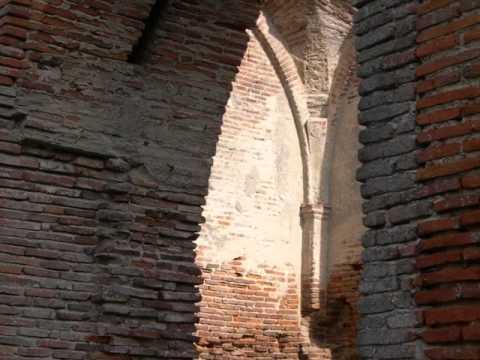 Les quatres saisons au Castela à Saint Sulpice sur Tarn