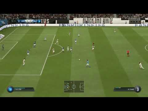 Juventus Vs Napoli 2021 All Goals And Highlights Full Match Youtube