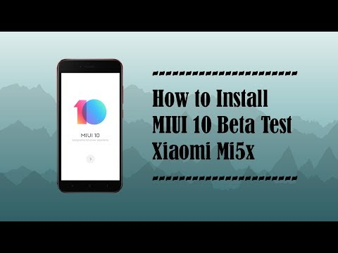 tutorial-install-miui-10-xiaomi-mi5x-[-tiffany-]-via-twrp-tanpa-bootlop-~-simple