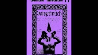 Black Magick SS - Shall Prevail