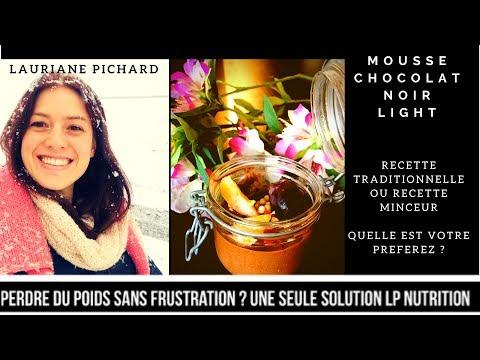 mousse-chocolat-noir-light-:-recette-traditionnelle-ou-recette-minceur.-que-préférez-vous-?