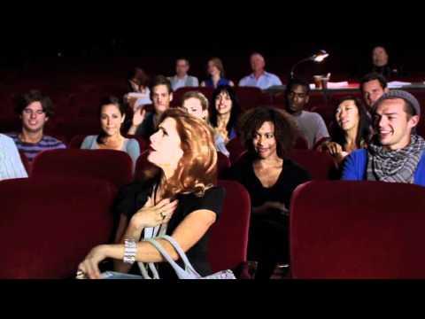 Киноfresh: фильмы со школьной тематикой, про подростков | IVI_Flou