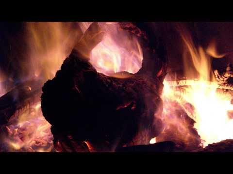 Trikulja - Firetime (Hello Judas)