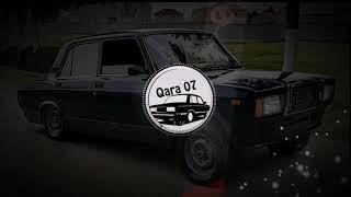 Indian Original Mix / Azeri Bass Music  / Qara 07