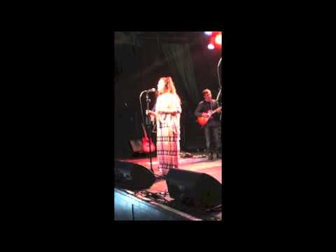 Carrington School of Rock Fleetwood Mac