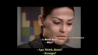 Video 023/043 Shehrazat (di apartemen Onur) subtitle Bahasa Indonesia download MP3, 3GP, MP4, WEBM, AVI, FLV Juni 2017