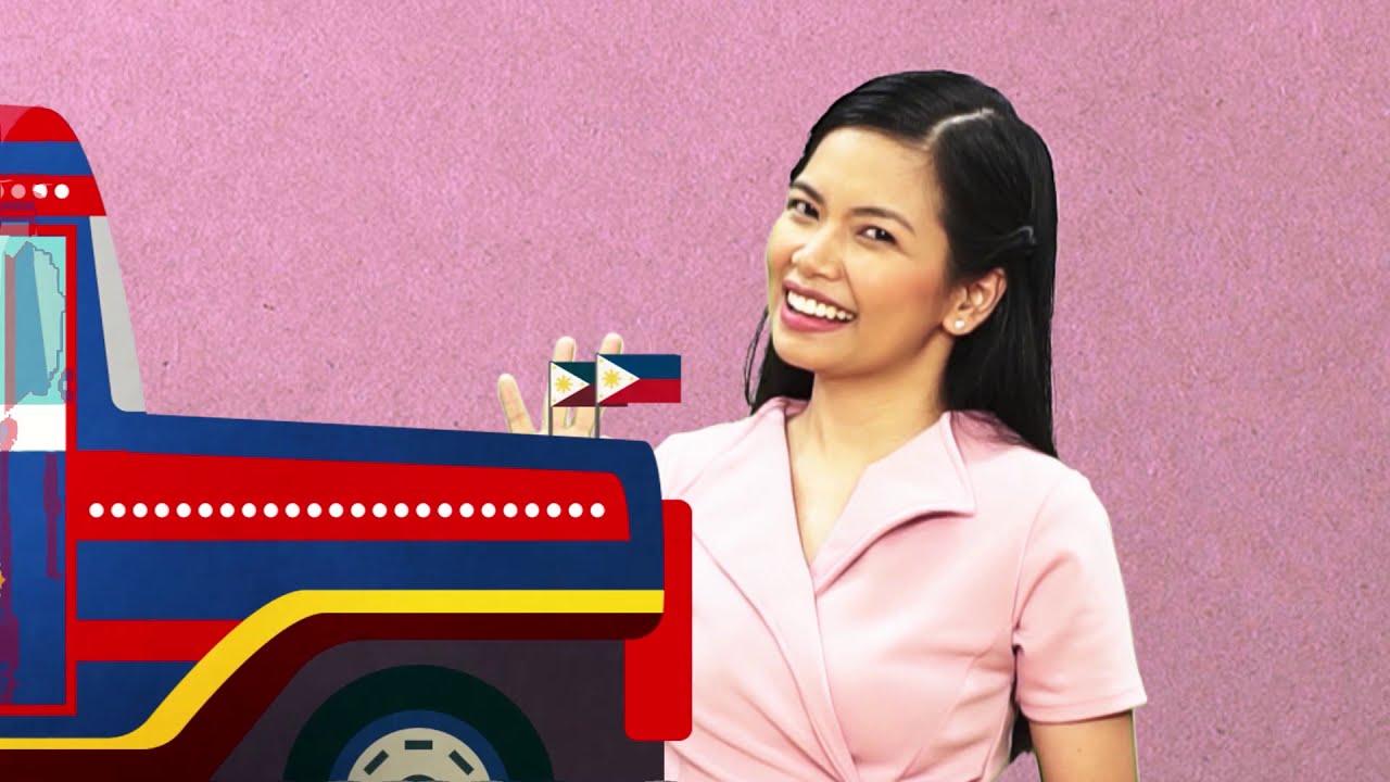 Download Grade 3 Araling Panlipunan Q1 Ep3: Kinalalagyan ng mga Lalawigan sa Rehiyon