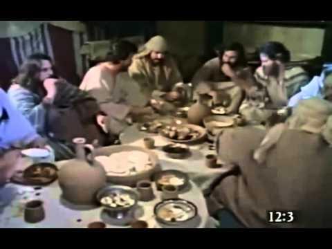 los-apostoles-de-jesucristo,-pelicula-verso-por-verso