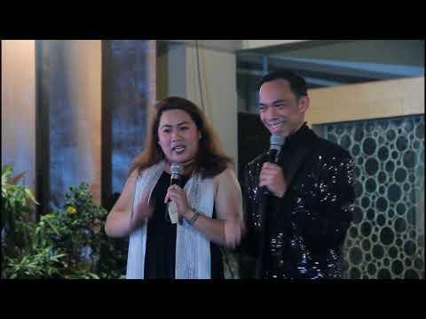 Dominican School Manila | Gala Night S.Y. 2017-2018