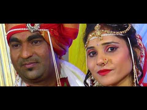 Rahul & Harsha Cinematic