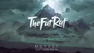 The Fat Rat Monody mp3