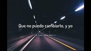 Lonely Together ft Rita Ora - Avicii /Letra en Español