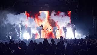 Video The Chainsmokers   Live Park Israel 2018 download MP3, 3GP, MP4, WEBM, AVI, FLV Juli 2018