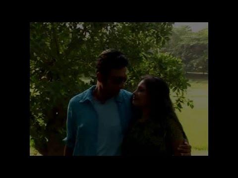 Kazi Niru, Mitu Nurjahan - Amar Premer Tori