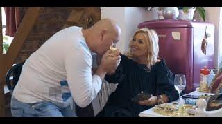 Dagmara i Jacek to duet idealny! Zobaczcie ich najlepsze momenty :) [Królowe życia]