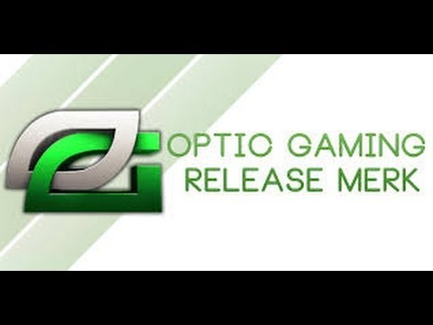 Merk And Jkap Switch Places On The Mlg Rosters Youtube