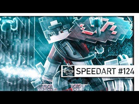 (Contest) Chrisuu Banner Speedart [124] |aslac