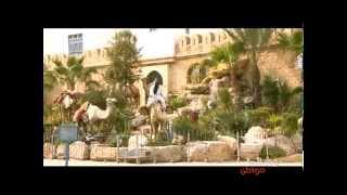 Reportage Ettounsiyatv sur la condition du tourisme tunisien 2/2