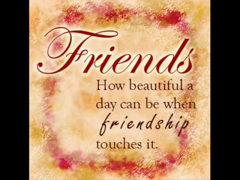 Happy Friendship Day to My Swt Frnd