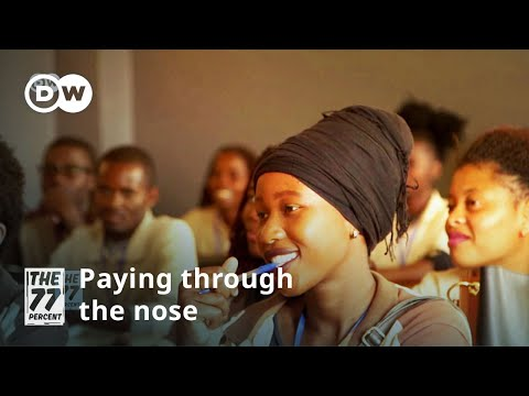 Navigating Angola's Education System