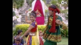 Jobaniyo - Dandia & Garba - Navratri Special - Falguni Pathak