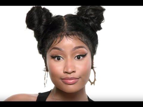 Why Nicki Minaj Does NOT Get Enough Credit...(Bad Attitude,Cardi B & Washed Up)