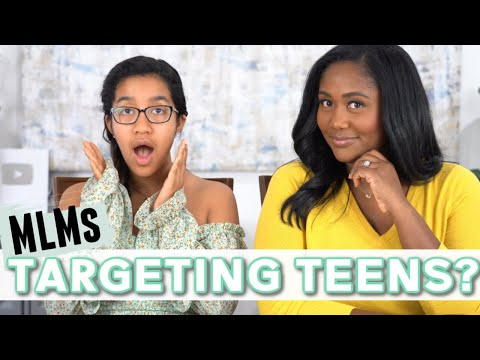 Jersey Shore Parody Song: Key Of Awesome #11 from YouTube · Duration:  2 minutes 49 seconds