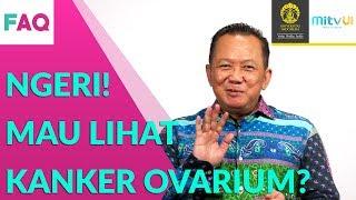 Obat Alami Penghancur Sel Kanker dalam Tubuh | lifestyleOne.