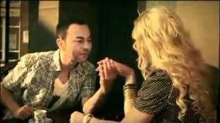 Serdar Ortaç  2012  Yüzündeki Acıyı Gördüm Klip version