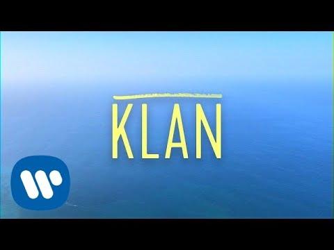 klan---urlaub-machen-(official-video)