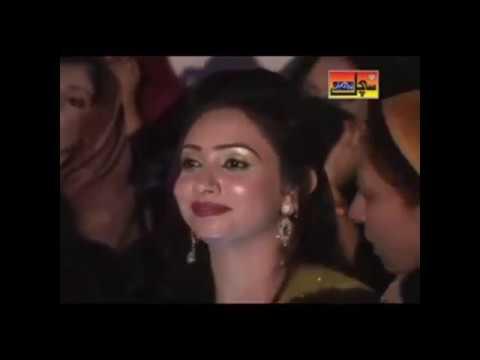 O Jaane Jigar   او جانِ جگر   Marvi Sindhu   New Album   HD   Sindhi Songs 2017   Sindh World Songs