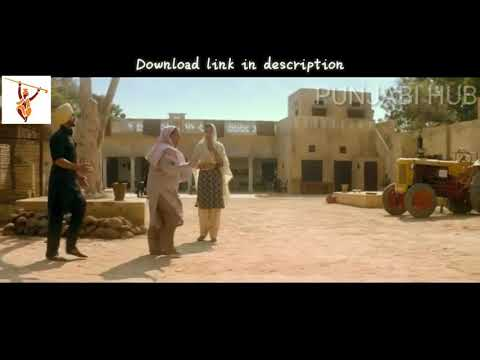Nikka zaildar 2 ( full movie download links ) Ammy virk | PUNJABI HUB | Latest Punjabi Song 2017