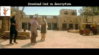 Nikka zaildar 2 ( full movie download links ) Ammy virk | PUNJABI HUB | Latest Punjabi Song 2017