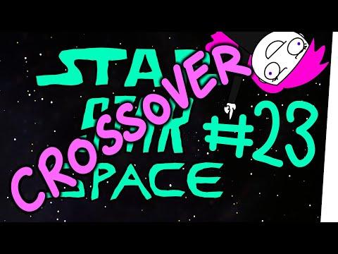 StarStarSpace #23/Japanoschlampen #34 - Die verschollene Episode