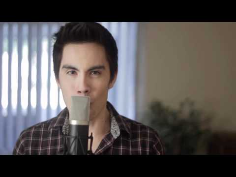 """Stronger"" - Kelly Clarkson (ft. Sam Tsui)"