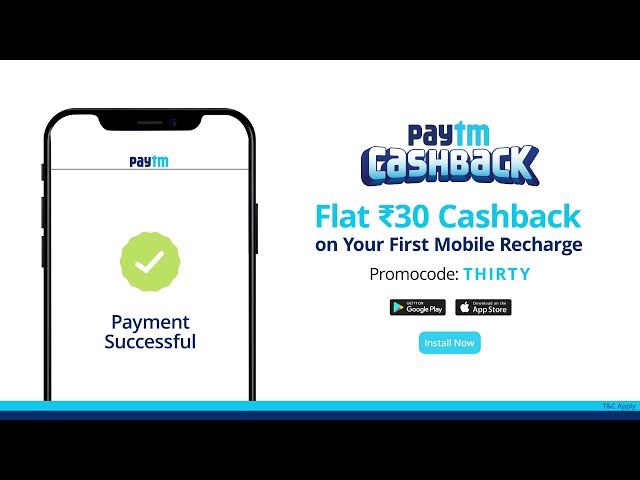 Free download Payments, Wallet & Recharge for Vivo Y15, APK