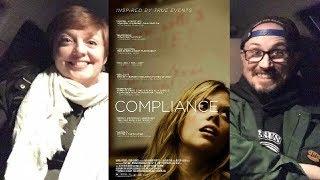 Midnight Screenings - Compliance (2012)