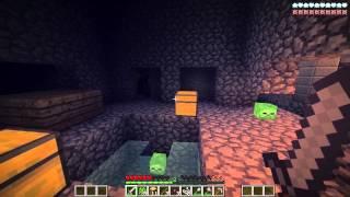 Minecraft: Niebiańska Kraina #0 - Powrót najlepszej serii!