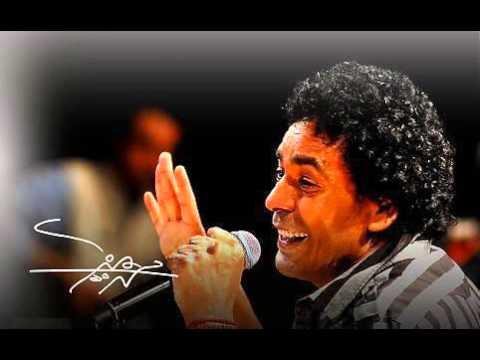 محمد منير - شجر الليمون