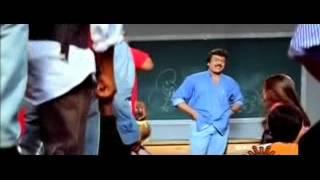 Master Telugu movie part1