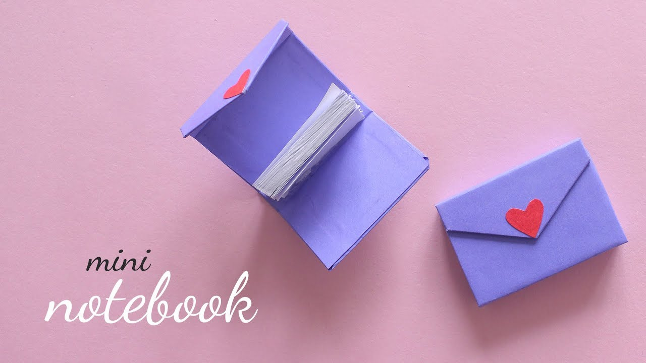 Learn How to make Easy & Beautiful Mini Crafts