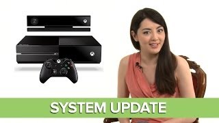 6 New Things Xbox One Can Do After the April Update