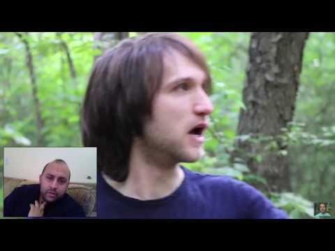 Mcjuggernuggets: The Devil Inside Reaction
