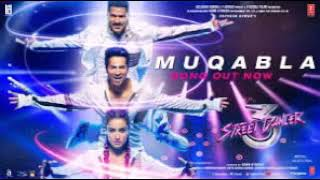 Mukabla new song mp3