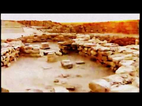 Ancient Tamil Civilization - Truths Hidden by The Indian Government